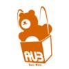 AUB-Bear-Wear