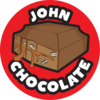 JohnChocolate