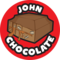 JohnChocolate