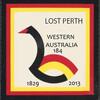 LostPerth
