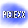 pixiexx