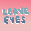 leaveeyes