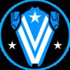 VectorVic
