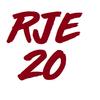 rje20