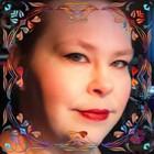 Belinda E. Kjernli