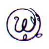 WigglyLines