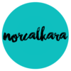 norcalkara