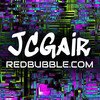 JCGair