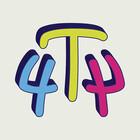 4t4design