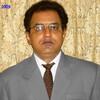 Amitava Ray