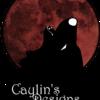 CaylinsDesigns