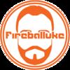 fireballuke