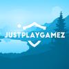 JustPlayGameZ