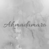 Ahmadamaro