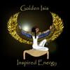 GoldenIsis
