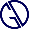 granvilledesign