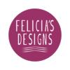 feliciasdesigns