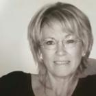 Kathie Nichols