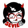 seviesphere