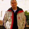 Mario Gauci
