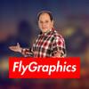 FlyGraphics