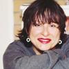 Janet Poczwa