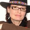 Peggy Selander