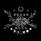 denae *moon
