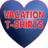 VacationTees