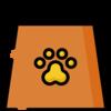 petprints