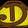 Caldofran