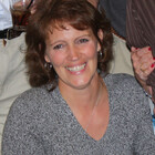 Diana Nault