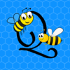 QuirkyBees