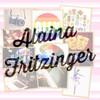 Alaina Fritzinger