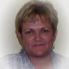 Renee D. Miranda