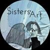 sisters4rt