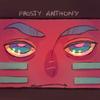 FrostyAnthony