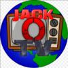 Jack O TV