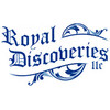 royaldiscovery