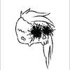 SketchSumo