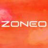 zoneo