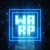wopplays