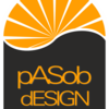 pASob-dESIGN