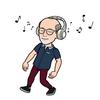 MusicStuffnz