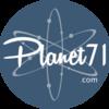 Planet71