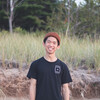 Brandon Surya