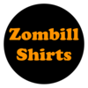 zombill