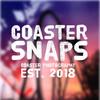 coastersnaps