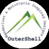 OuterShellUK
