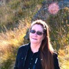 Sharon Schwalbe